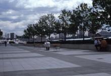 125 Broad Street   |   2 New York Plaza