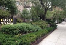1385 York Avenue