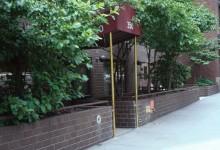 347 West 57th Street