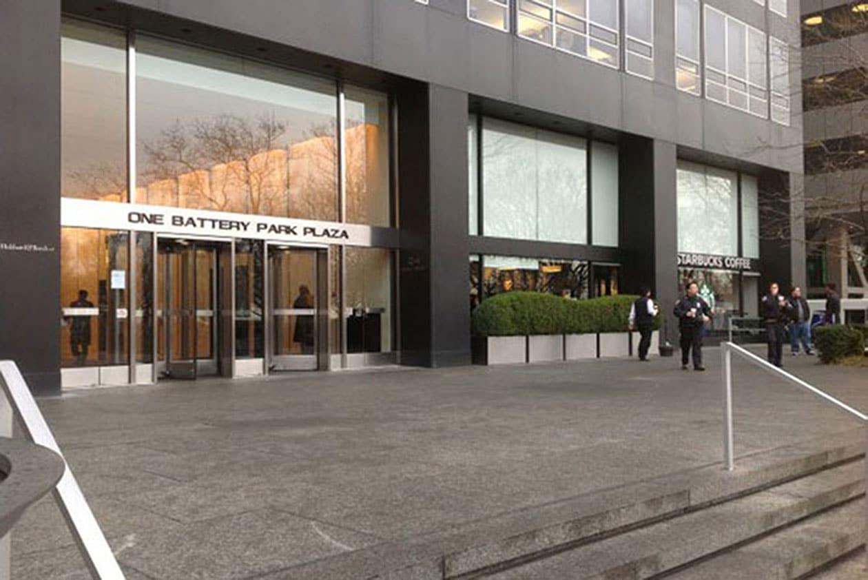 1 battery park plaza apops for 1 new york plaza 33rd floor new york ny 10004