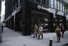 110 Wall Street