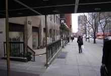 115 East 34th Street