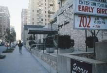 115 East 87th Street