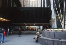 1185 Sixth Avenue