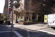 132 East 35th Street