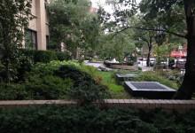 1365 York Avenue