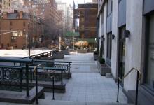137 East 36th Street