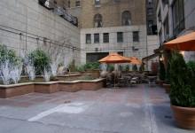141 East 48th Street