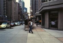 160 East 65th Street