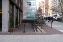 166 East 34th Street
