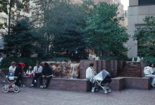 171 East 84th Street
