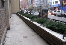200 East 24th Street