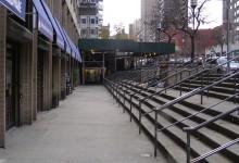 200 East 33rd Street
