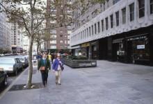 200 East 62nd Street