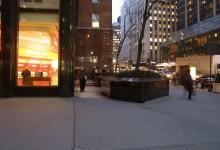 201 East 42nd Street