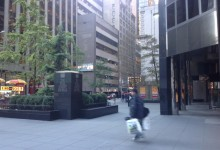 1155 Sixth Avenue