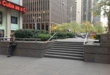 1211 Sixth Avenue