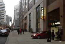 150 East 58th Street