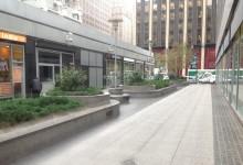 1 Pennsylvania Plaza