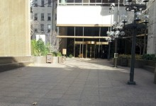 167 East 61st Street
