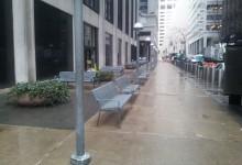 111 Wall Street
