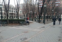 MetroTech Center