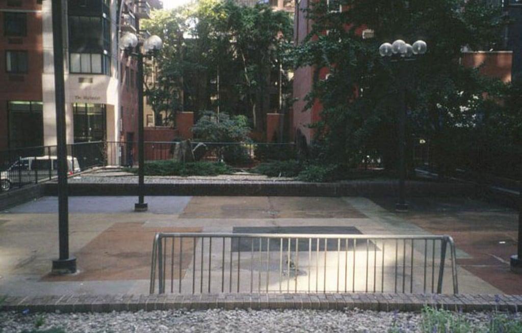Photo: Kayden et al. (2000)