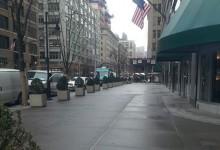 375 Hudson Street