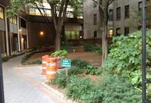 1 Lincoln Plaza