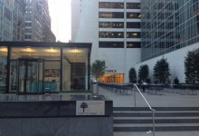 1114 Sixth Avenue
