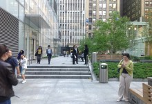 1095 Sixth Avenue