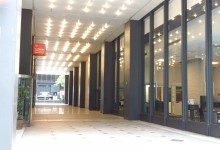 10 East 53rd Street  |   HarperCollins