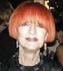 Brenda-Levin