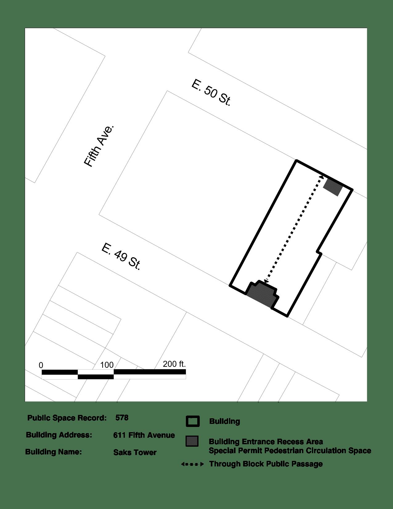 thumbnail of site plan for pops