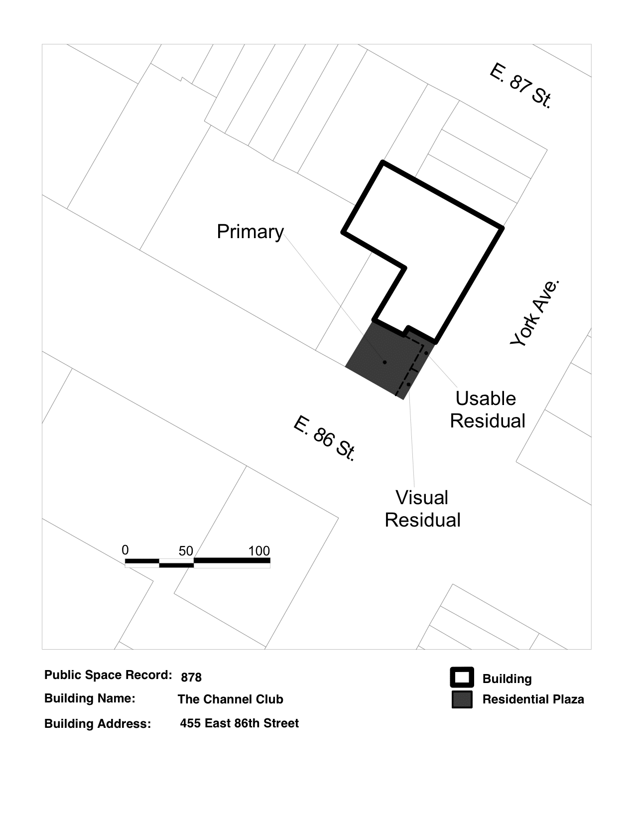thumbnail of site plan for pops